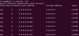 setup-mail-server-ubuntu-14-04
