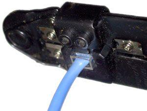 Come realizzare un cavo Ethernet
