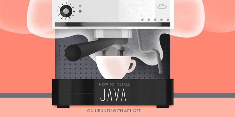 Come installare Java con Apt-Get su Ubuntu 16.04