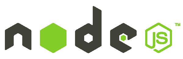 Come installare Node.js su Ubuntu 16.04