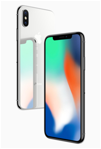 iphone nuovo vita nuova?
