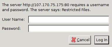 phpMyAdmin su Ubuntu 16.04